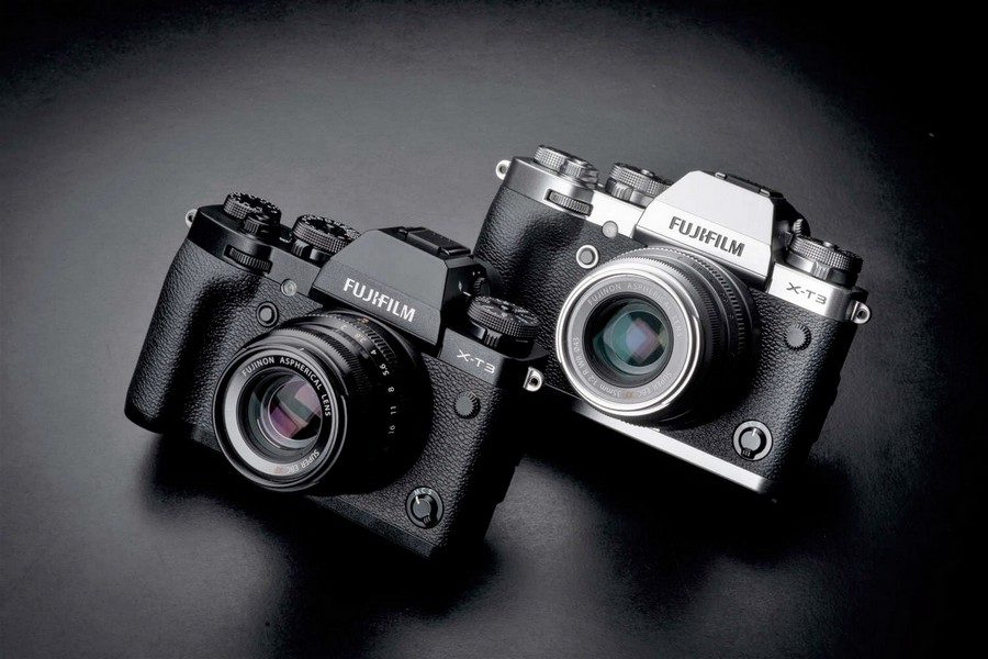 fujifilm-x-t3-mirrorless_digital_camera-01