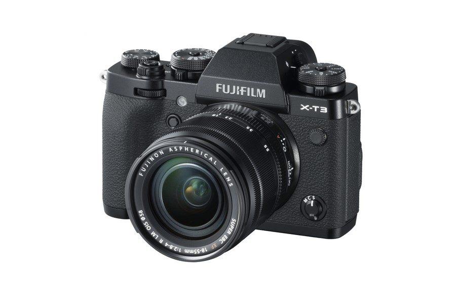 fujifilm-x-t3-mirrorless_digital_camera-02