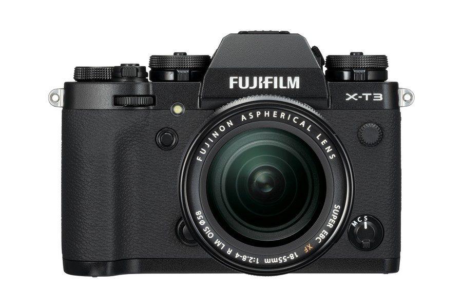 fujifilm-x-t3-mirrorless_digital_camera-03