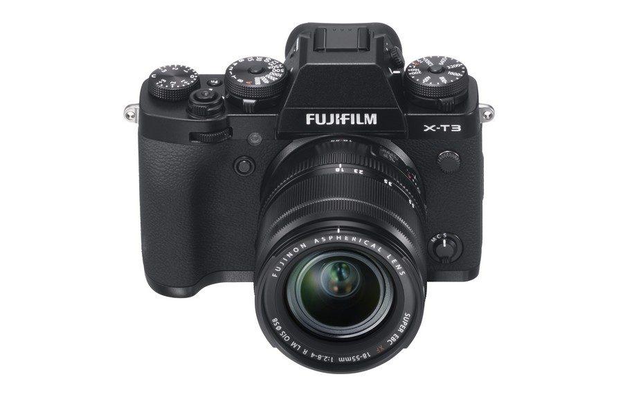 fujifilm-x-t3-mirrorless_digital_camera-04