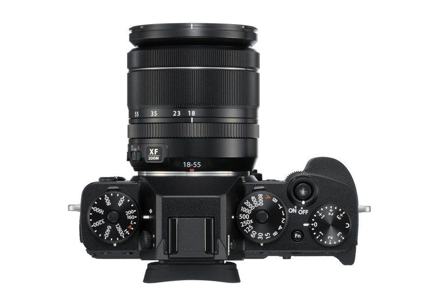 fujifilm-x-t3-mirrorless_digital_camera-05