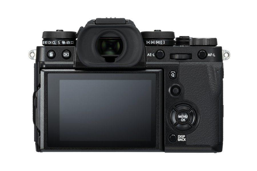 fujifilm-x-t3-mirrorless_digital_camera-06