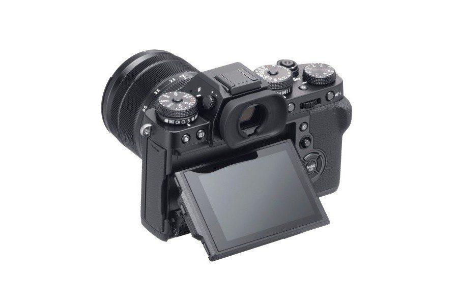 fujifilm-x-t3-mirrorless_digital_camera-06b