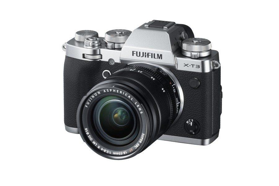 fujifilm-x-t3-mirrorless_digital_camera-07