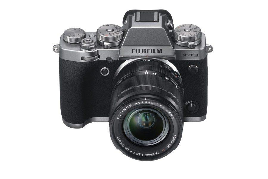 fujifilm-x-t3-mirrorless_digital_camera-08