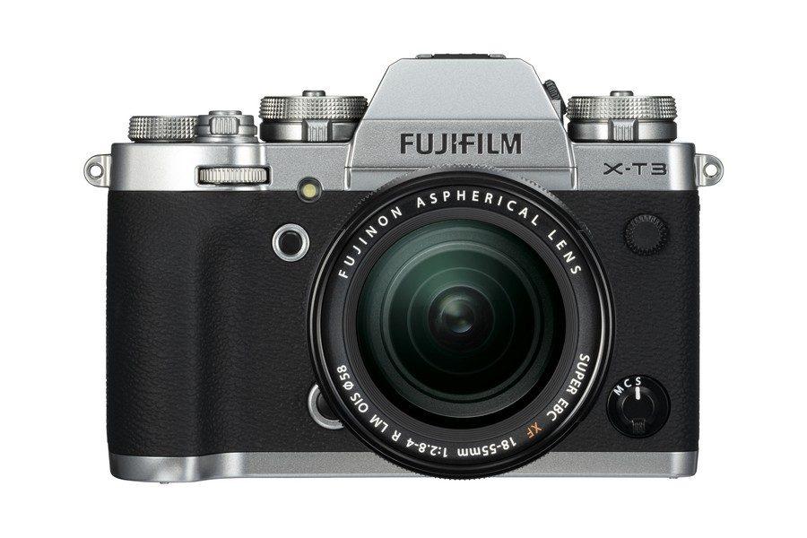 fujifilm-x-t3-mirrorless_digital_camera-09