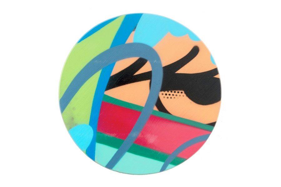 full-circle-john-matos-crash-01