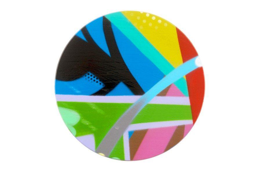 full-circle-john-matos-crash-02