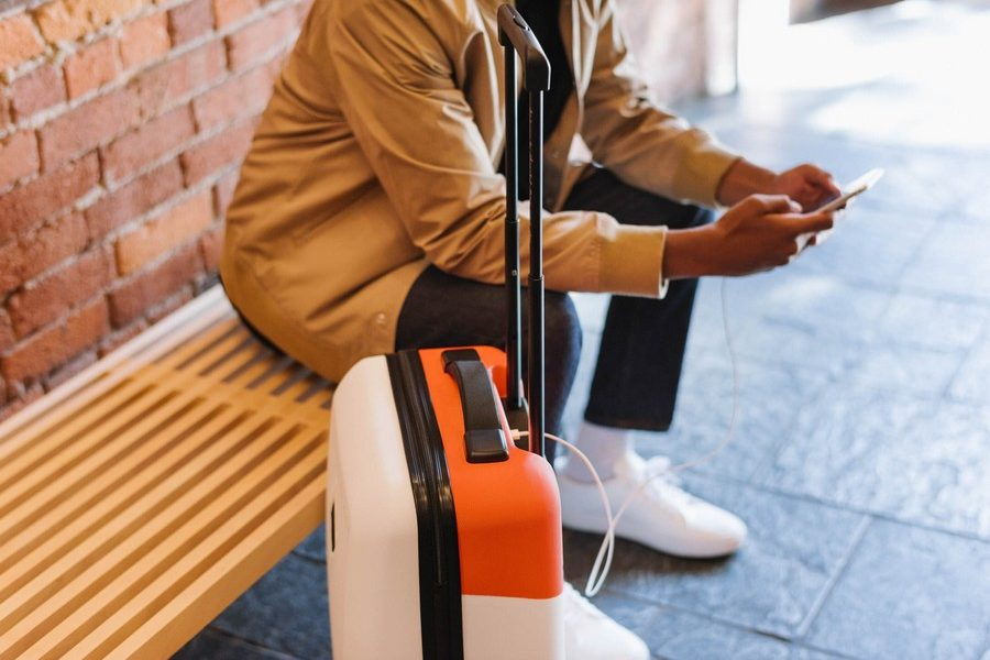 herschel-supply-co-travel-automnehiver-2018-collection-03