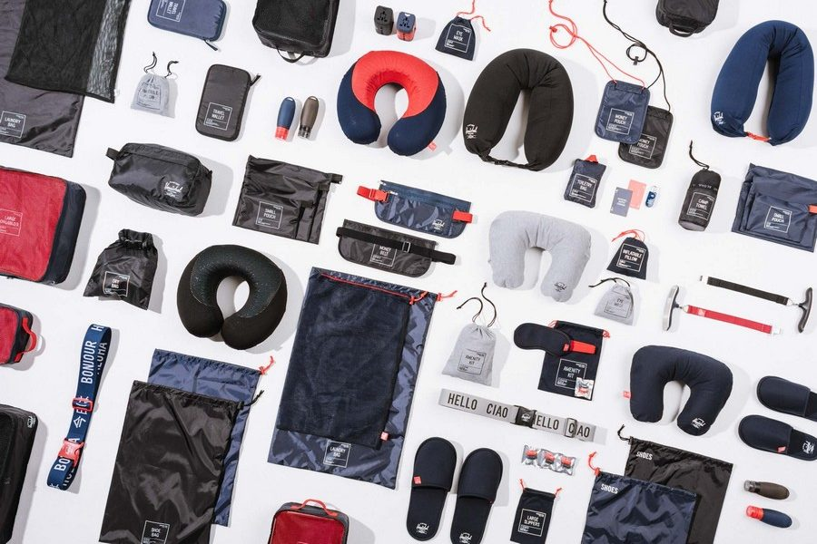 herschel-supply-co-travel-automnehiver-2018-collection-07