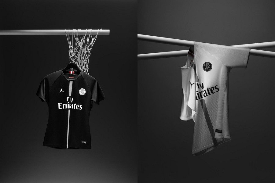 jordan-brand-paris-saint-germain-psg-15