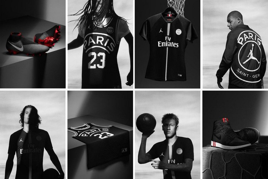 jordan-brand-paris-saint-germain-psg-21
