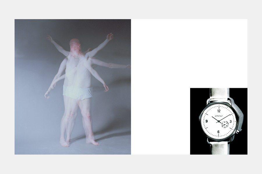 komono-signature-collection-02