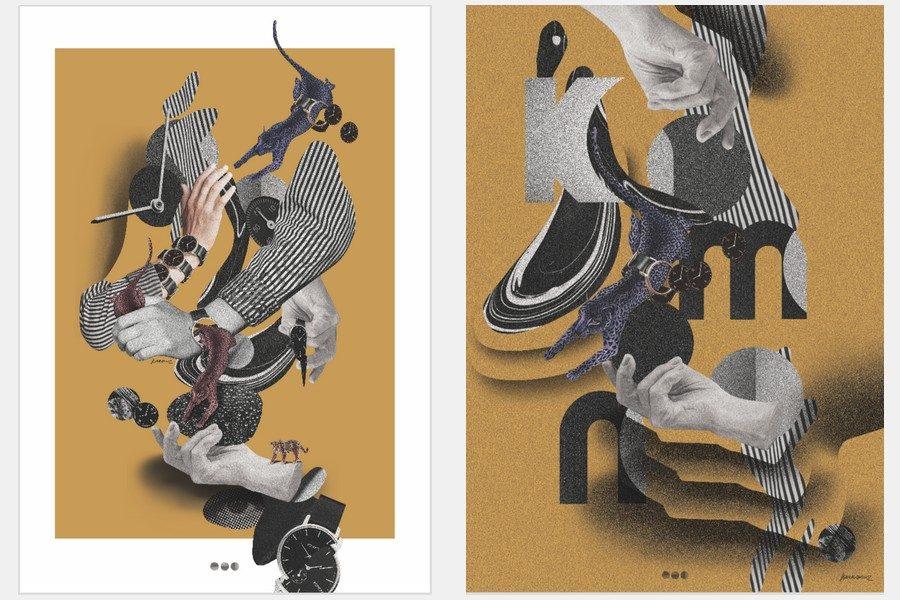 komono-signature-collection-03