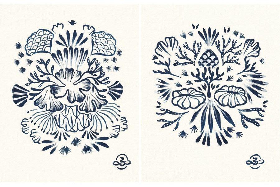 komono-signature-collection-05