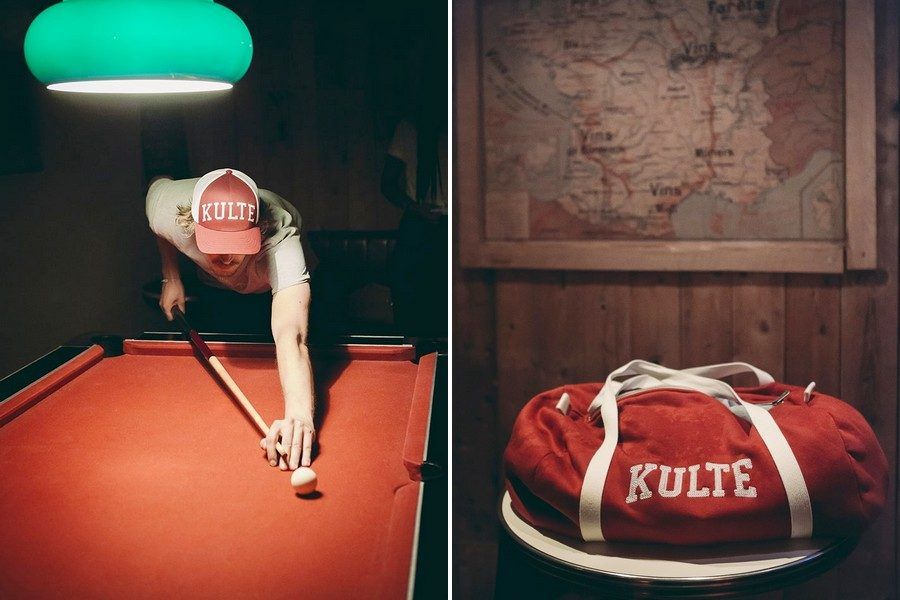 kulte-lookbook-nuit-blanche-19