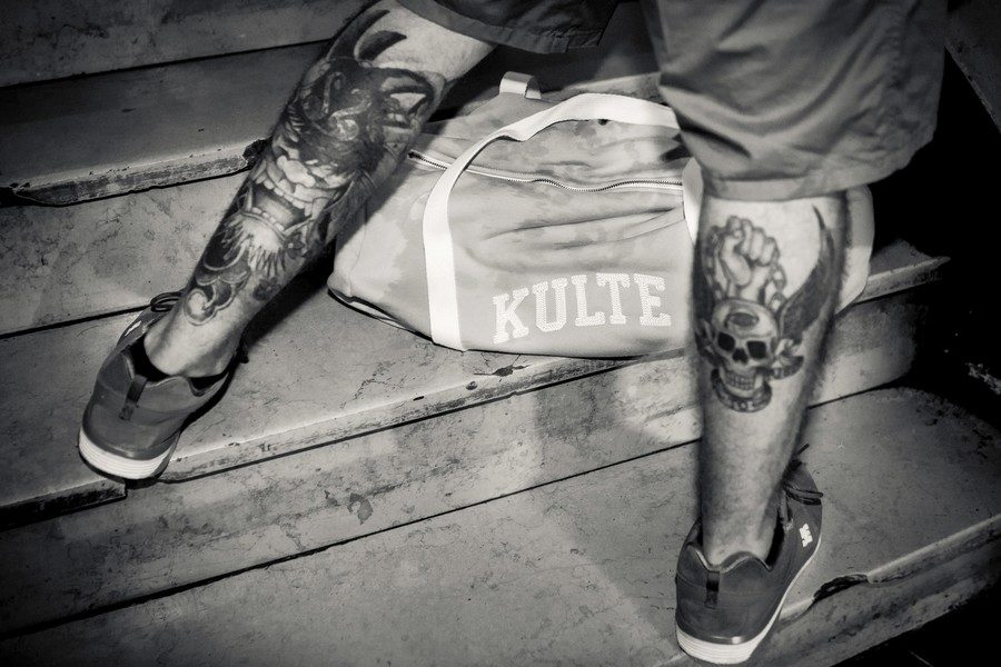 kulte-lookbook-nuit-blanche-21