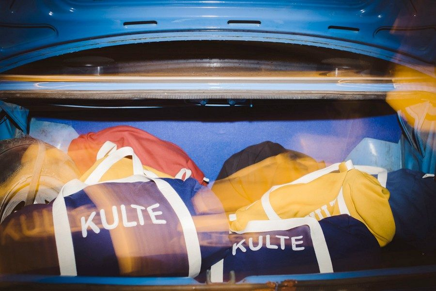 kulte-lookbook-nuit-blanche-25