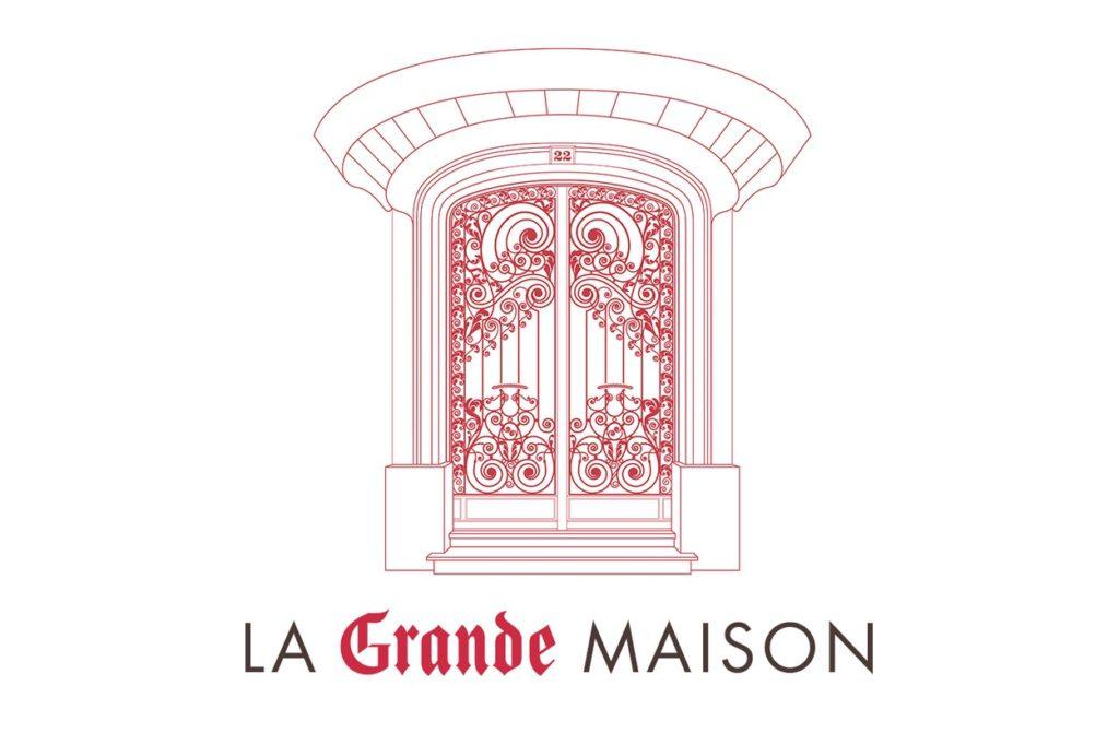 Grand Marnier ouvre La Grande Maison à Paris