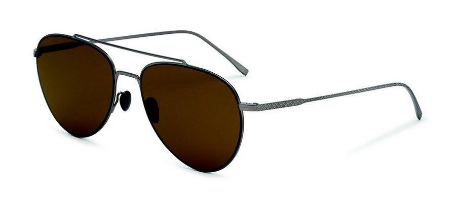 lacoste-eyewear-f18-paris collection-0001