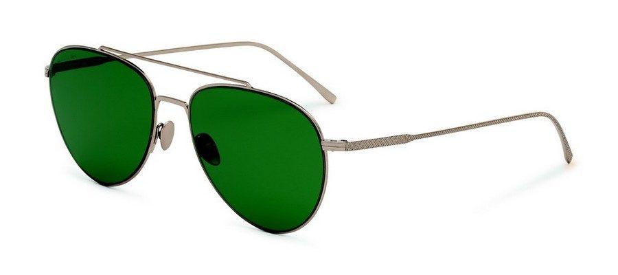 lacoste-eyewear-f18-paris collection-0002
