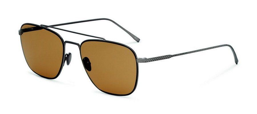 lacoste-eyewear-f18-paris collection-0003