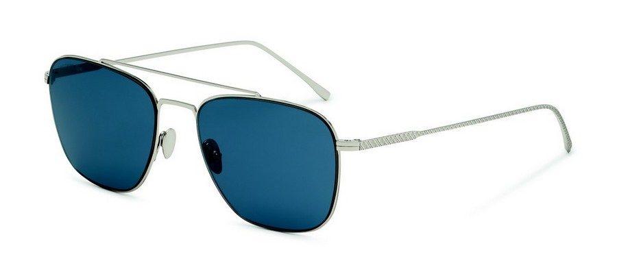 lacoste-eyewear-f18-paris collection-0004