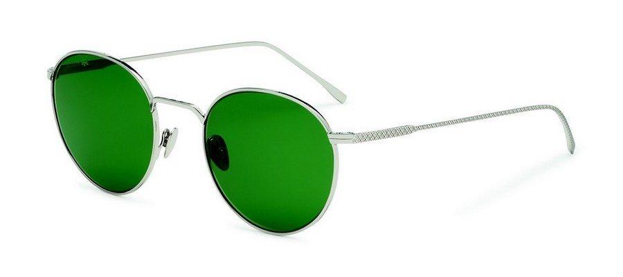 lacoste-eyewear-f18-paris collection-0005