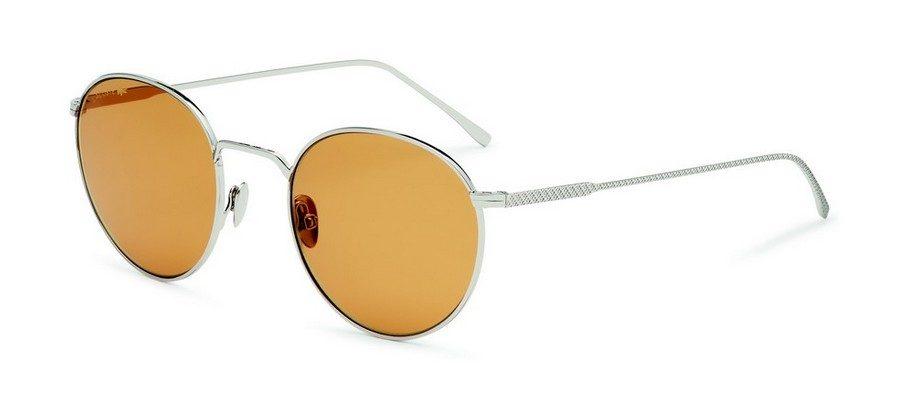 lacoste-eyewear-f18-paris collection-0006