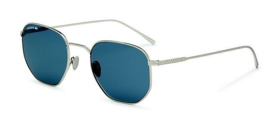 lacoste-eyewear-f18-paris collection-0007