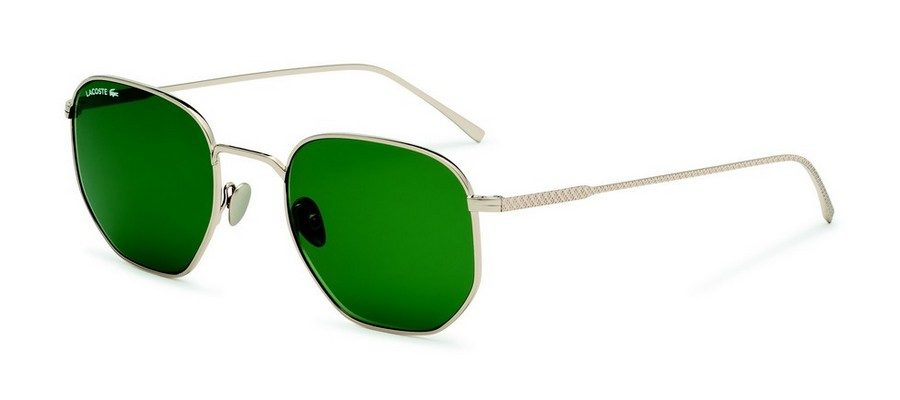 lacoste-eyewear-f18-paris collection-0008