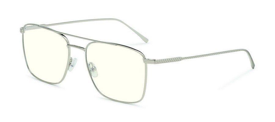 lacoste-eyewear-f18-paris collection-0011