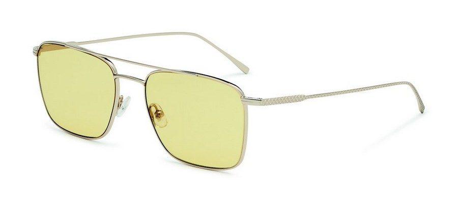 lacoste-eyewear-f18-paris collection-0012