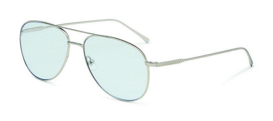 lacoste-eyewear-f18-paris collection-0013