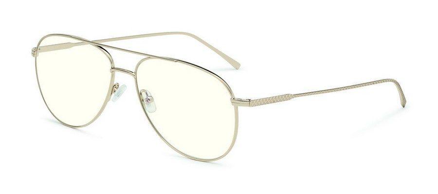 lacoste-eyewear-f18-paris collection-0014