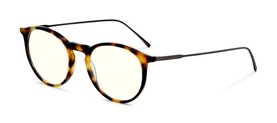 lacoste-eyewear-f18-paris collection-0015