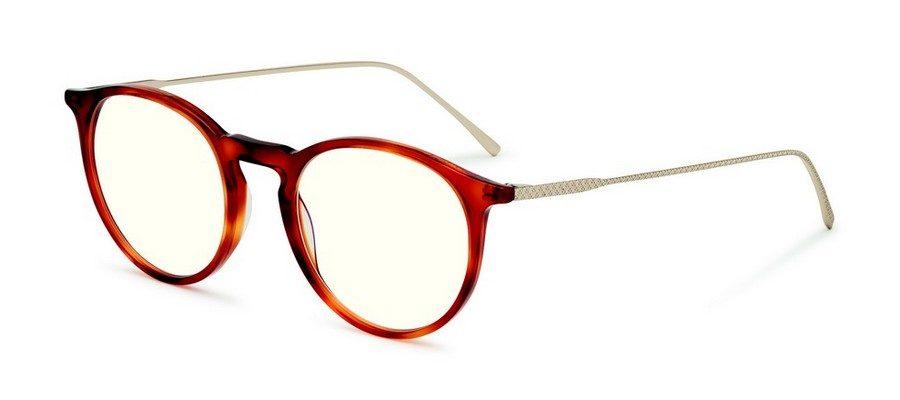 lacoste-eyewear-f18-paris collection-0016