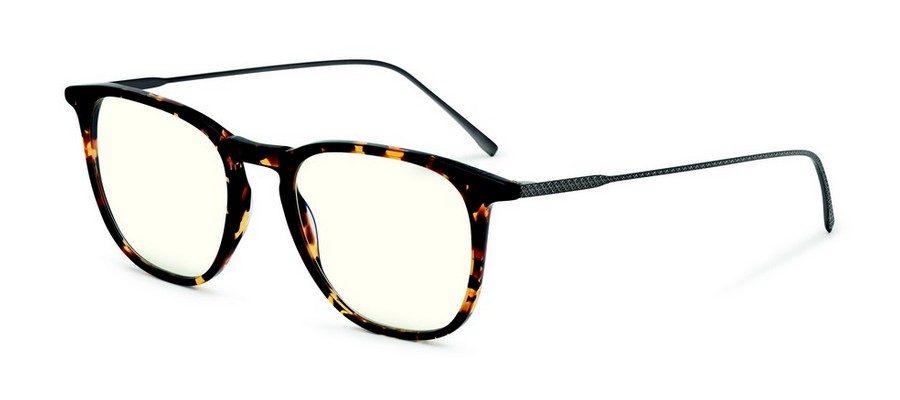 lacoste-eyewear-f18-paris collection-0018