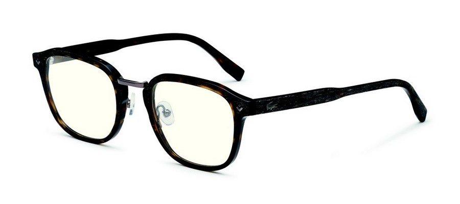 lacoste-eyewear-f18-paris collection-0020