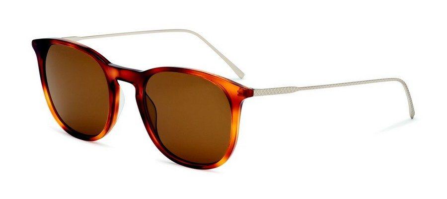 lacoste-eyewear-f18-paris collection-0021