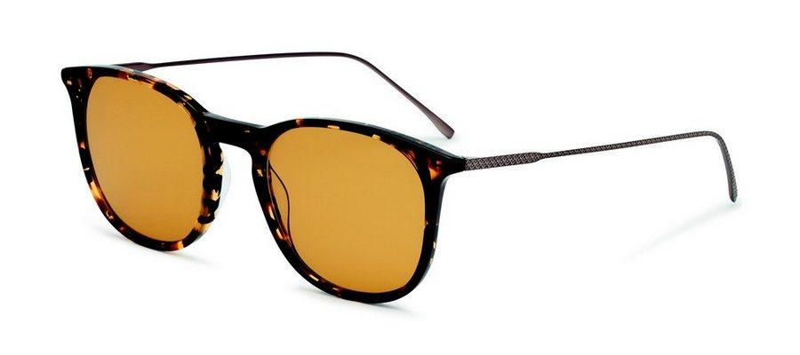 lacoste-eyewear-f18-paris collection-0022