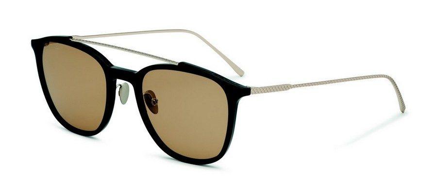 lacoste-eyewear-f18-paris collection-0023