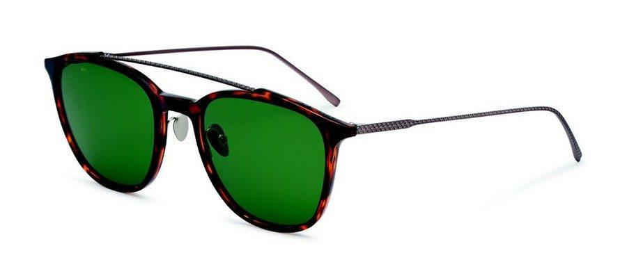 lacoste-eyewear-f18-paris collection-0024