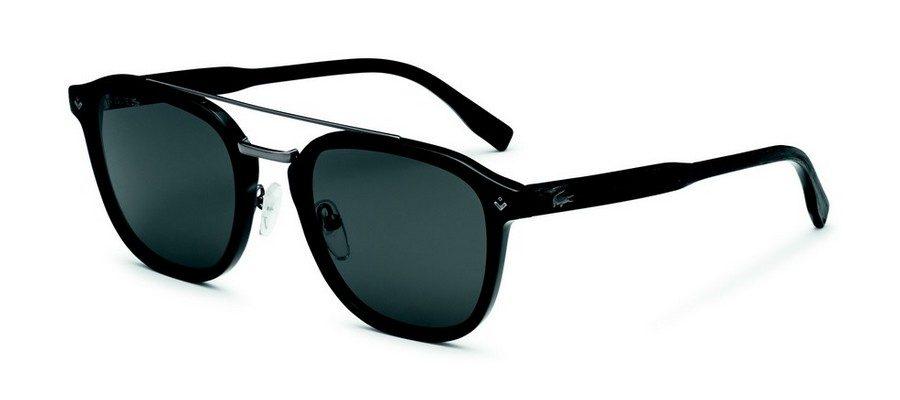 lacoste-eyewear-f18-paris collection-0025