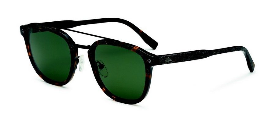 lacoste-eyewear-f18-paris collection-0026