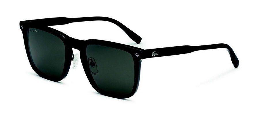 lacoste-eyewear-f18-paris collection-0027