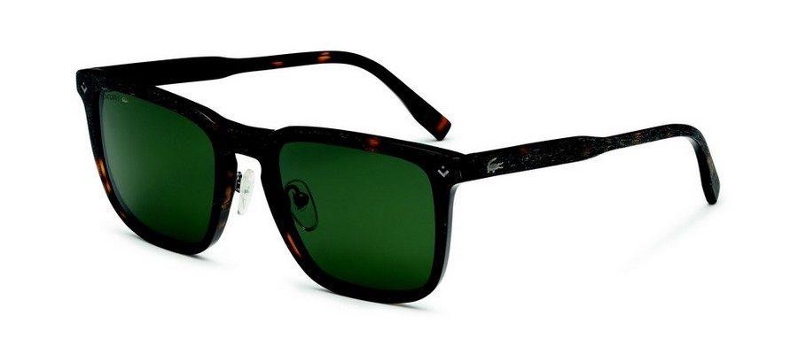 lacoste-eyewear-f18-paris collection-0028