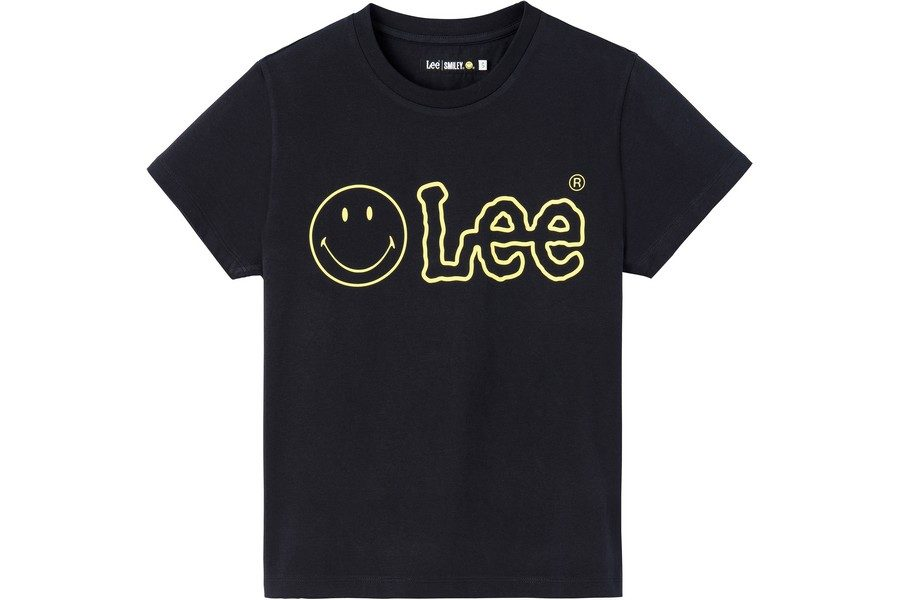 lee-x-smiley-automnehiver-2018-collection-05