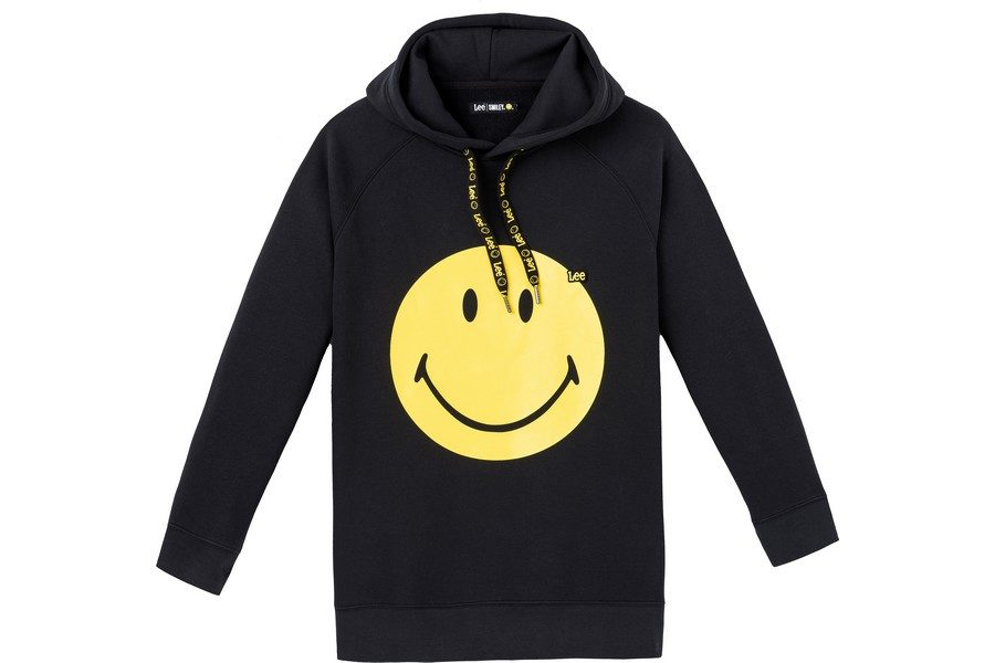 lee-x-smiley-automnehiver-2018-collection-09