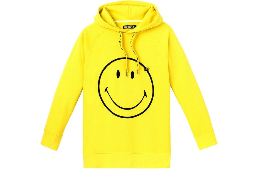lee-x-smiley-automnehiver-2018-collection-10